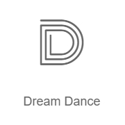 Dream Dance - Радио Рекорд