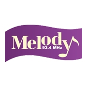 Радио Melody